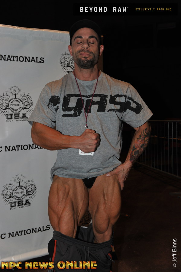 2018 NPC Nationals!! JB1_4797