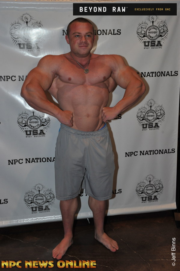 2018 NPC Nationals!! JB1_4947