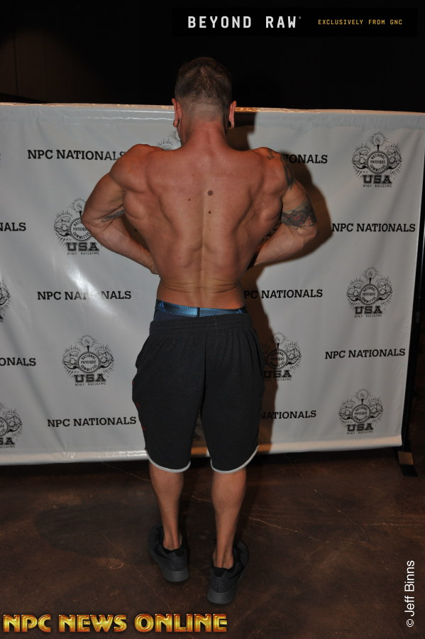 2018 NPC Nationals!! JB1_4961