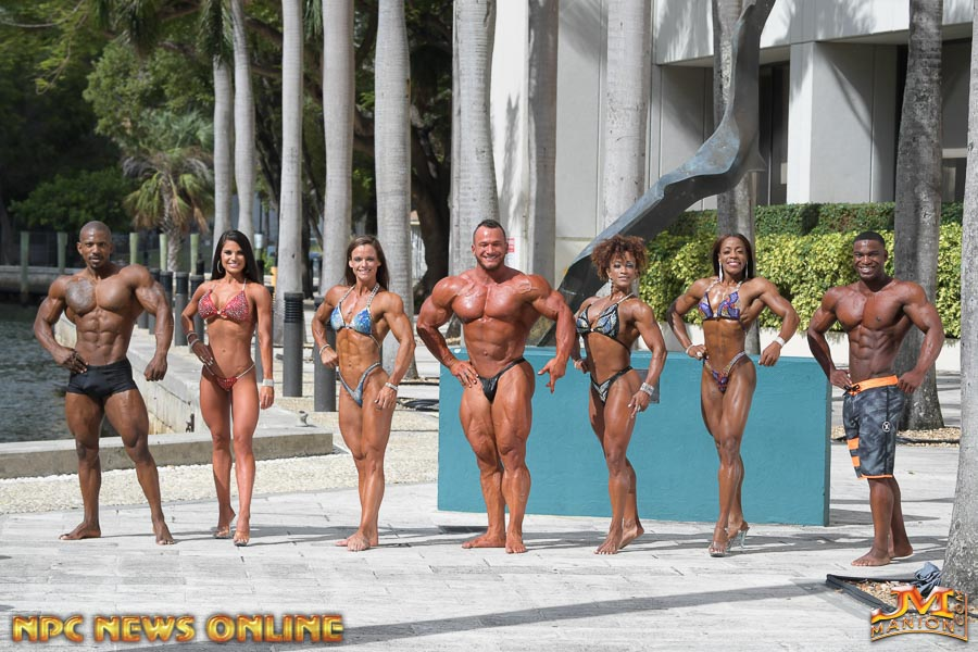 2018 NPC Nationals!! JMP_4594
