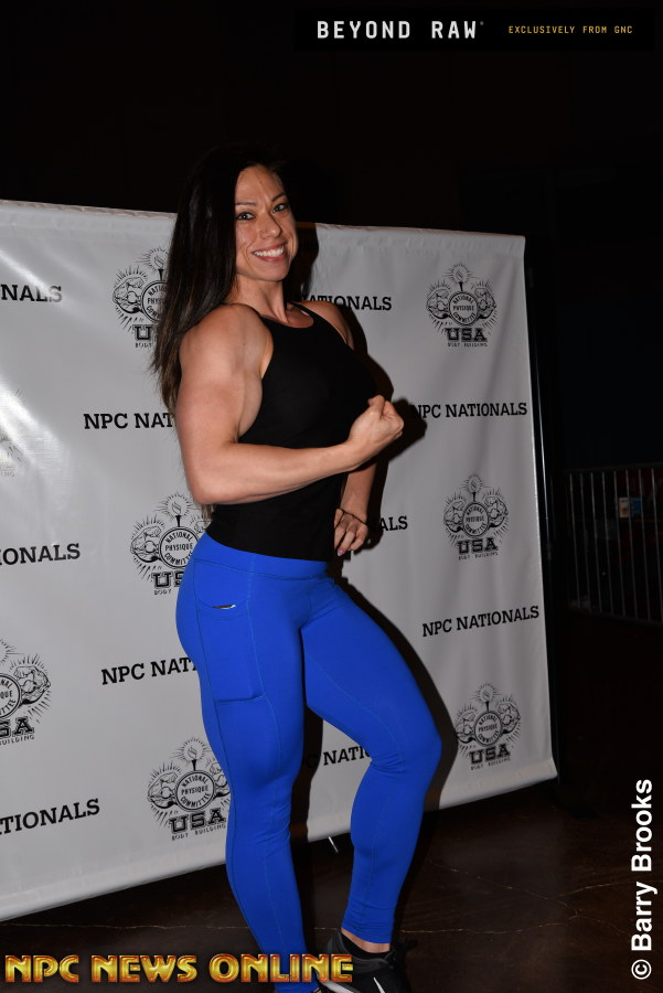 2018 NPC Nationals!! NAC_9692