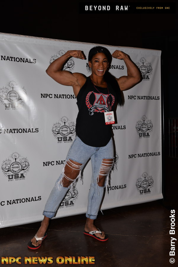 2018 NPC Nationals!! NAC_9717