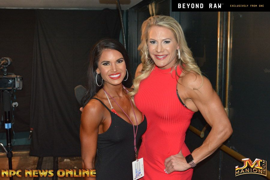 2018 NPC Nationals!! NPC_4327