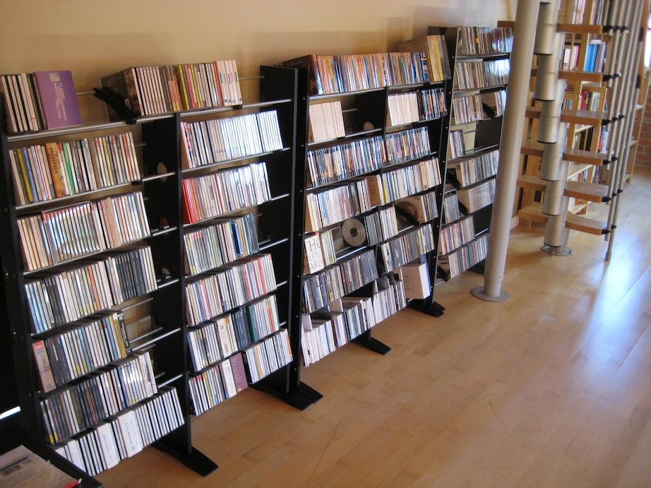 Sistema audio IMG_1595