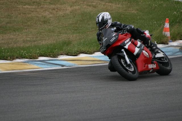 CR 1er juin a Bresse Greg02