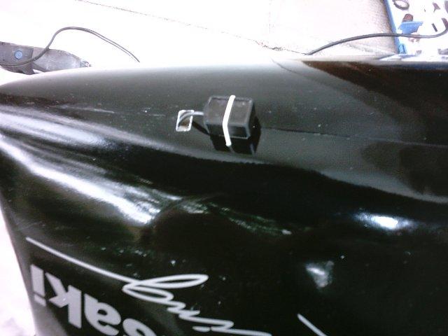 Préparation de la saison piste 2008 ( ZX6R 98 et 99 inside ) - Page 13 IMAG0845