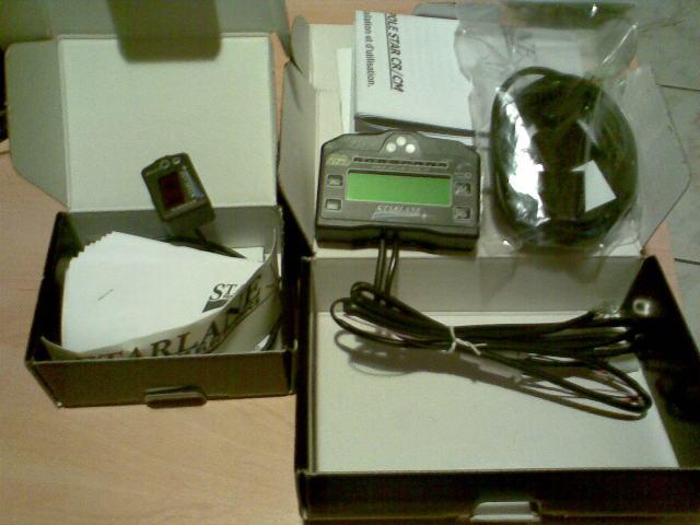 Préparation de la saison piste 2008 ( ZX6R 98 et 99 inside ) - Page 13 Mic-phone034