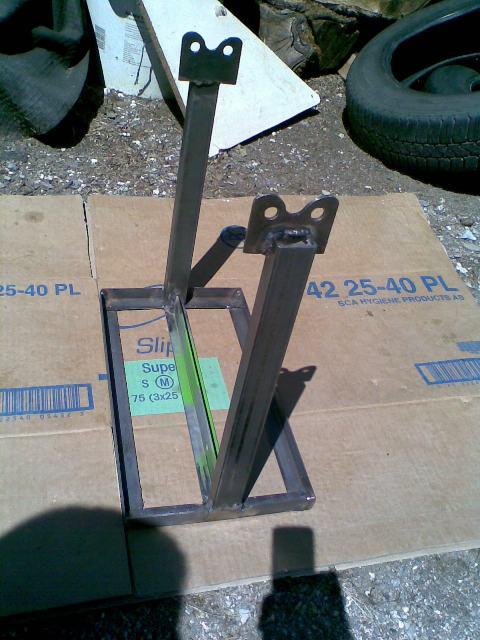 Préparation de la saison piste 2008 ( ZX6R 98 et 99 inside ) - Page 14 Mic-phone038