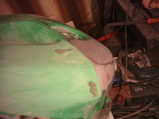Préparation de la saison piste 2009 ( ZX6R K6 et K8 inside ) - Page 5 IMAG1008