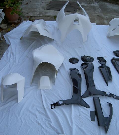 Préparation de la saison piste 2009 ( ZX6R K6 et K8 inside ) - Page 2 PICT3338