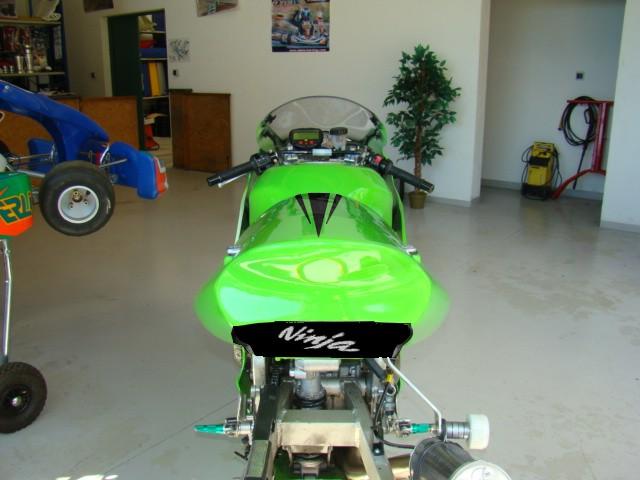 Préparation de la saison piste 2008 ( ZX6R 98 et 99 inside ) - Page 5 Arriere-VT-2