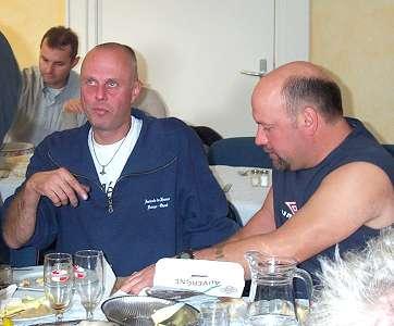 Souvenir du dernier rassemblement Oural/Dniepr organisé par Oural et Petitcoeur Recit_Wingen-2004-11