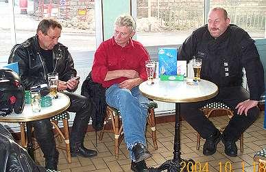 Souvenir du dernier rassemblement Oural/Dniepr organisé par Oural et Petitcoeur Recit_Wingen-2004-2