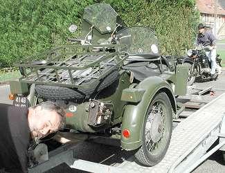 Souvenir du dernier rassemblement Oural/Dniepr organisé par Oural et Petitcoeur Recit_Wingen-2004-24