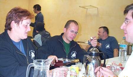 Souvenir du dernier rassemblement Oural/Dniepr organisé par Oural et Petitcoeur Recit_Wingen-2004-6