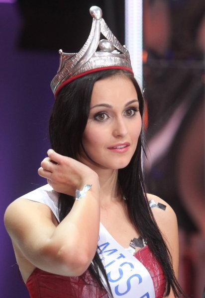 Maria Nowakowska (POLAND UNIVERSE 2010) 163911_c_big