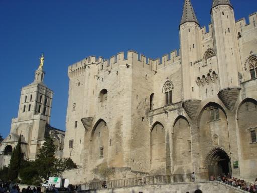 IRL Avignon le 20 septembre - Page 9 01