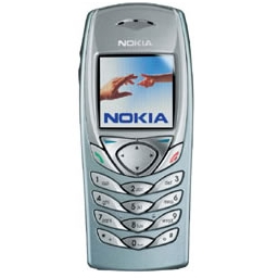 Shu noo3 Mobilak? Nokia_6100