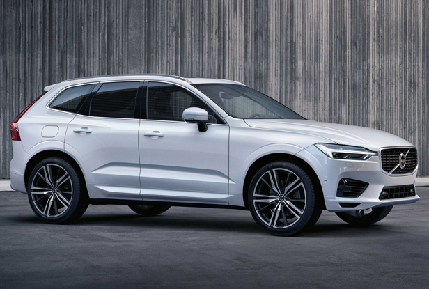 [Actualité] Groupe Geely - Page 5 Volvo-xc60-01
