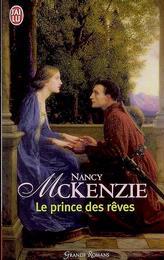 Le Prince des Rêves 9782290357316_cb