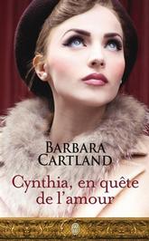 Cynthia, en quête de l'amour 9782290113240_cb