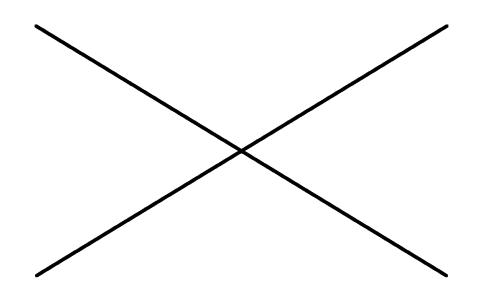 تعلم معنا: الإنشاءات الهندسية...صور متحركة - صفحة 2 Straight-lines-intro