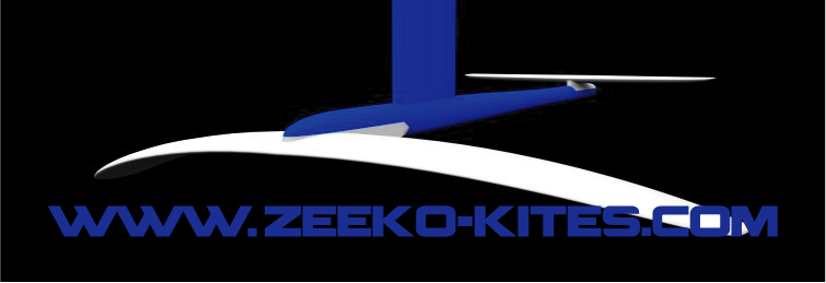 Foil ZEEKO ALU 2015 Zeeko_Alloy_Hydrofoilfoil3D