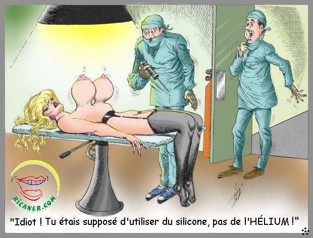 salutations kissiennes. - Page 19 Helium