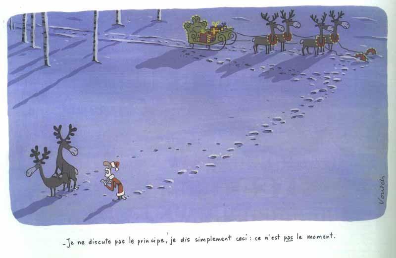 salutations kissiennes. - Page 19 Rennes