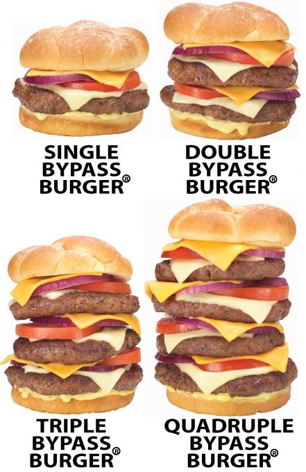 hi chris and hannah Heart_attack_burger