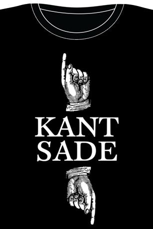 Une image en passant... - Page 11 Kant-sade
