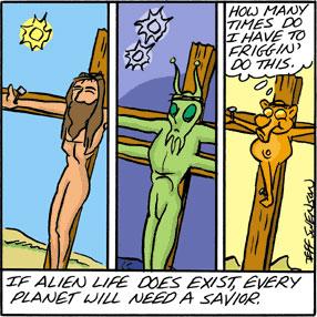 Dieu VS Alien - Page 6 Alien-jesus