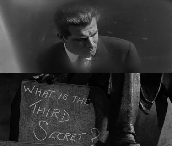 Recomienda una pelicula - Página 4 The-third-secret_