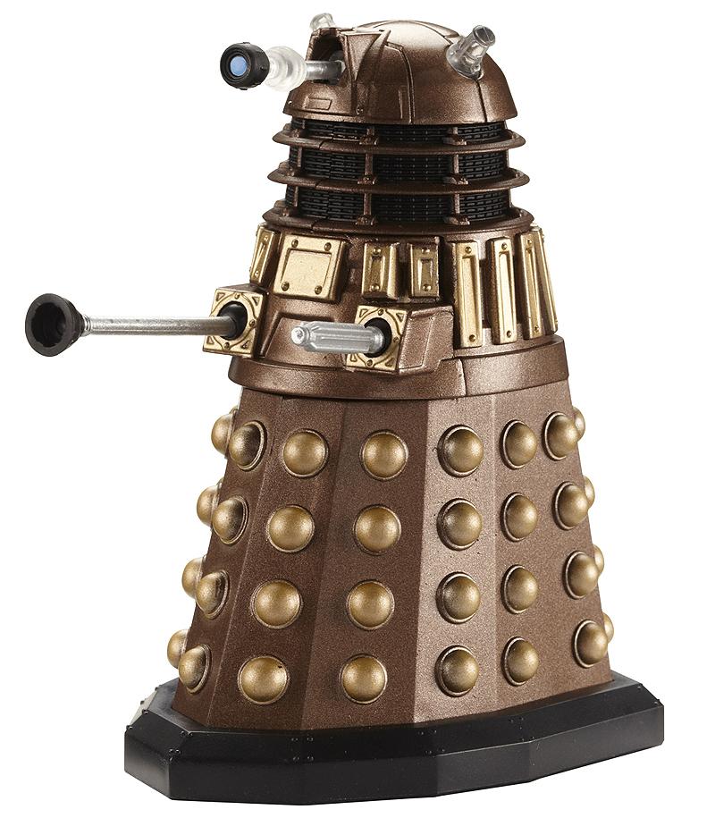 [Bestiaire contributif] Foire aux Monstres ! Dalek_series7_figure
