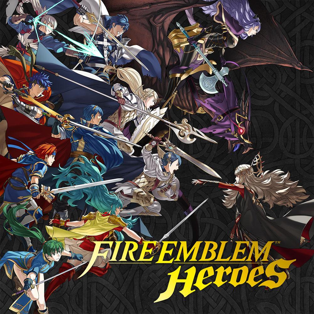 BestHusbando - [SAGA] Fire Emblem - Page 2 1