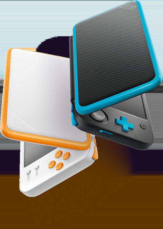 Nintendo 3DS [Console] - Page 43 8bfaf921bc3e77aef9da479ae999ab7e