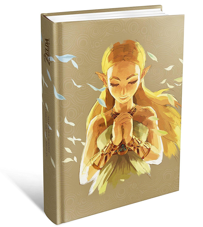 The Legend of Zelda [Nintendo] - Page 25 52504c669c9f50016e9a4112e7acfc2e