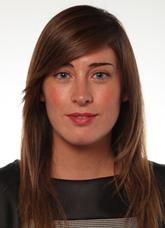 Laura Estruch