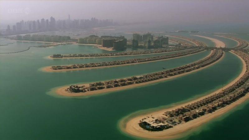 BBC - Wild Arabia (2013) Alexander Siddig Wild-Arabia-Screen7