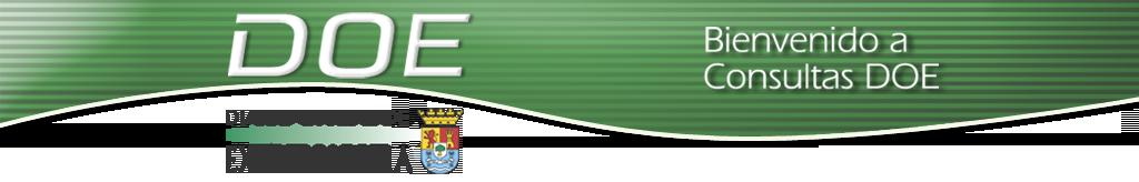 Concurso de Traslados Celadores del S.E.S. - Servicio Extremeño de Salud... Cab_unoA