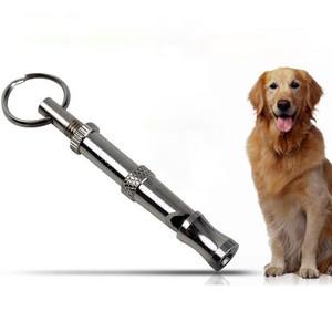 Ультразвуковой свисток для собак  19979510