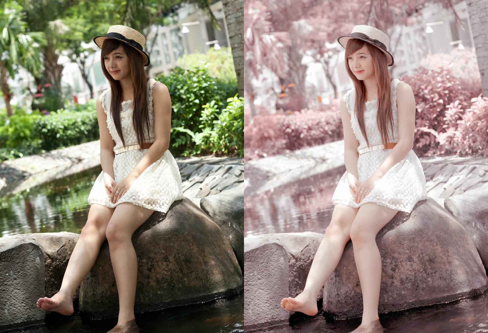 Học đồ họa ở đâu rẻ và tốt ở thành phố Hồ Chí Minh Hoc-photopshop-o%20tphcm%201