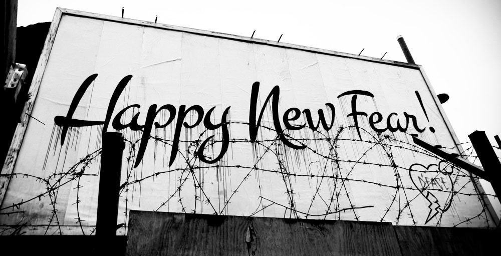 Sretan Božić Happy-New-Fear-Webres