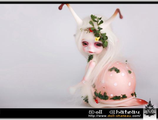 (SPLIPT Doll Chateau) Event du printemps LARRY 20150123102518606
