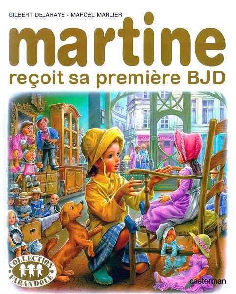 Album de Martine - Page 2 Martine-bjd