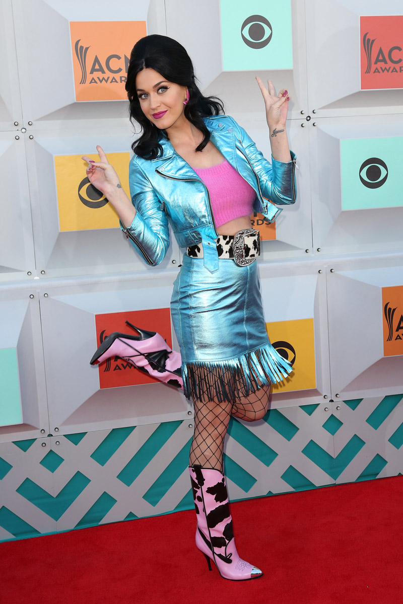 Katy Perry Katy_Perry_CH_8643