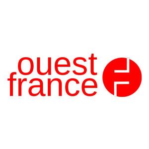 En réponse au membre outragé des forces de l'ordre  - Page 3 LOGO-OUEST-FRANCE