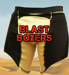 GILET PARE-BALLE - Page 3 Blastboxers-276x300