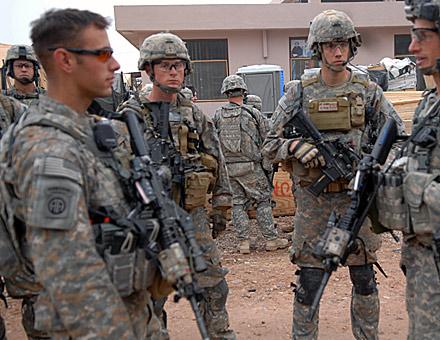 Artículo sobre los ACUs/UCP, digamos algo bueno :-D Ucp-d-afghanistan2