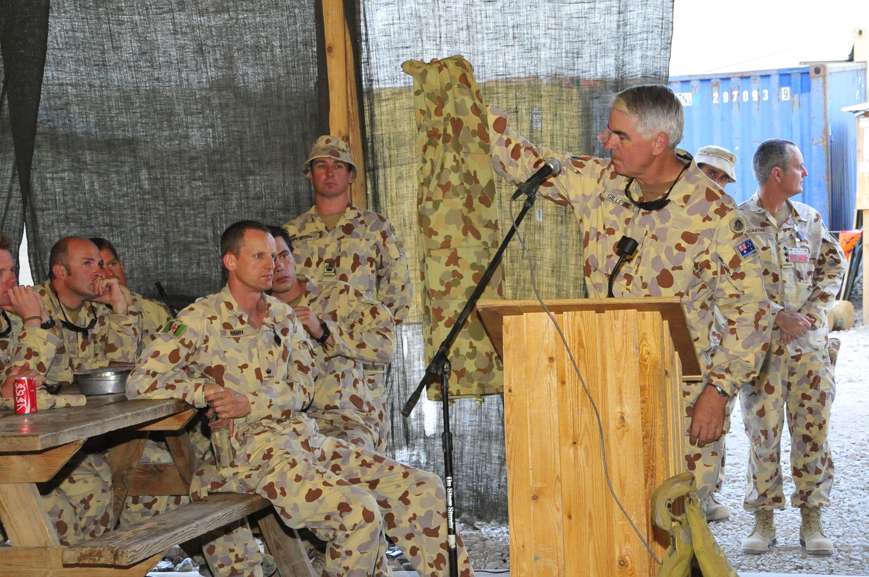 Novedades camos australianos 20100521adf8206488_270